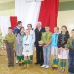 z_kaczorowskim