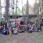 majowka2014grupowe