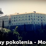 monte_cassino_2014